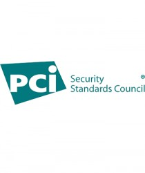 2020-pci-ssc-europe-community-meeting