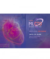 4th-mlcto-multi-level-cto-courses